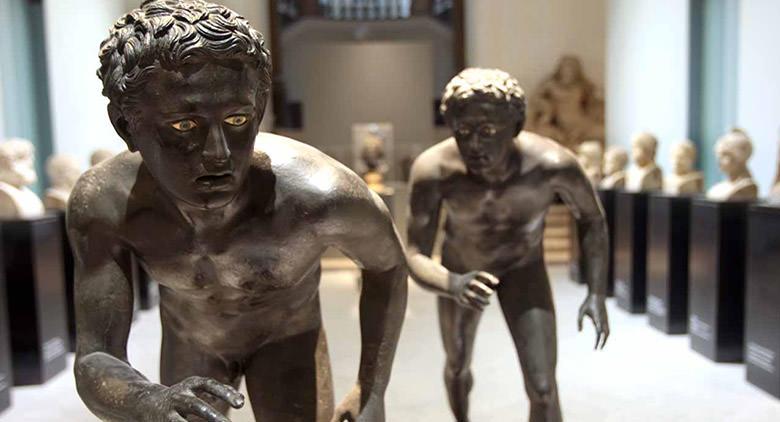Musei gratis a Napoli domenica 4 ottobre 2015: aperti anche parchi, monumenti e aree archeologiche