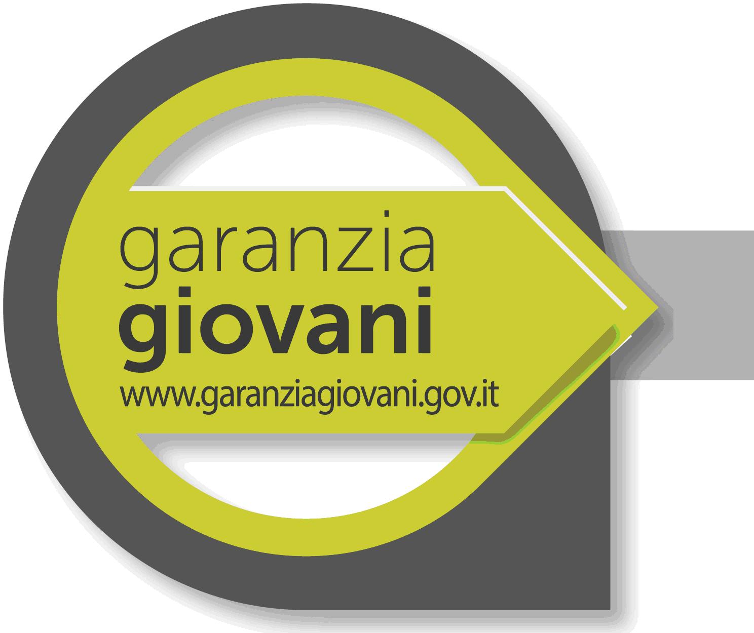 Comunicato – Informazioni utili riguardo il Programma Garanzia Giovani –