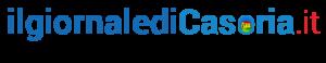 ilgiornaledicasoria-logo