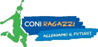 """AVVISO PUBBLICO per l'adesione di associazioni/società sportive dilettantistiche PROGETTO """"CONI RAGAZZI"""""""