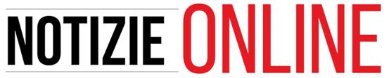Grumo Nevano Notizie online & dintorni – NOTIZIE-RUBRICHE-CULTURA-EVENTI