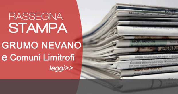 Quotidiano ROMA 28 Settembre 2015