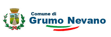 COMUNE DI GRUMO NEVANO