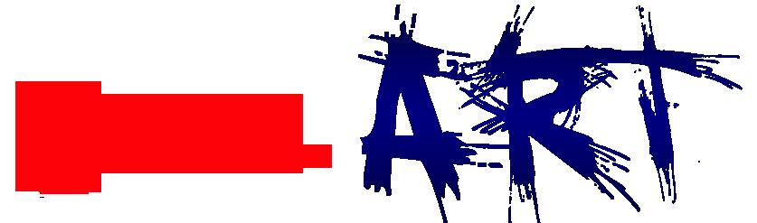 La prossima STAGIONE TEATRALE  targata COMIC ART di Angelo Perotta presso il TEATRO LENDI