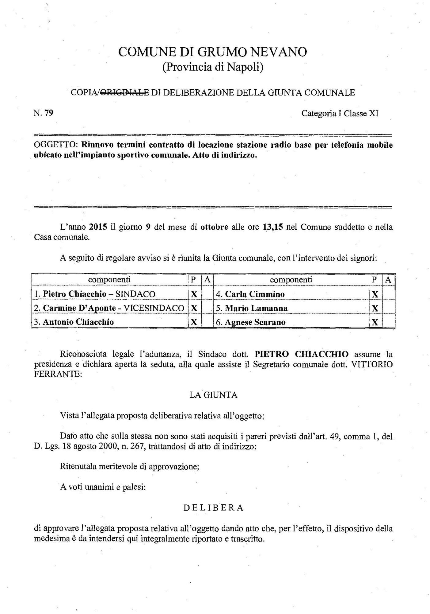 Contratto_wind_Pagina_1