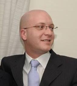 Risposta del Presidente del Consiglio Comunale RENNELLA sulla richiesta di Convocazione del Consiglio Comunale sulle ZONE B