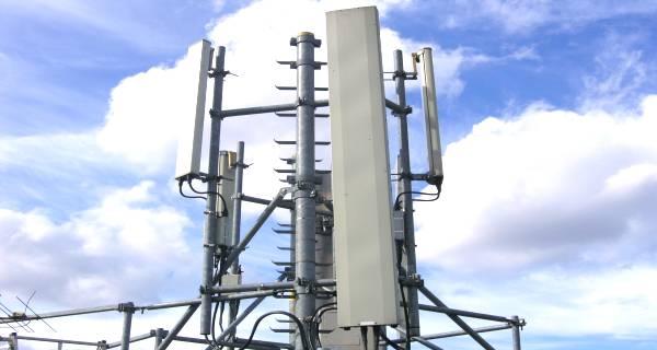 Comunicato ufficiale dell'Amministrazione sulla situazione delle Antenne radiomobili