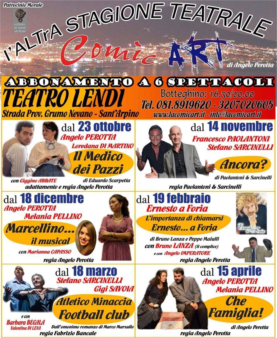 comicartweb_teatro