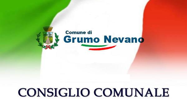 Risposta del Presidente del Consiglio Comunale Angelo Rennella sulla falsa notizia diffusa, della non autorizzazione alle riprese audio-video del Consiglio Comunale di questa sera.