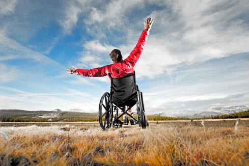 AVVISO PUBBLICO, scarica documentazione per l'erogazione degli assegni alle persone con disabilità permanente e grave limitazione dell'autonomia personale, piano sociale di zona ambito n17