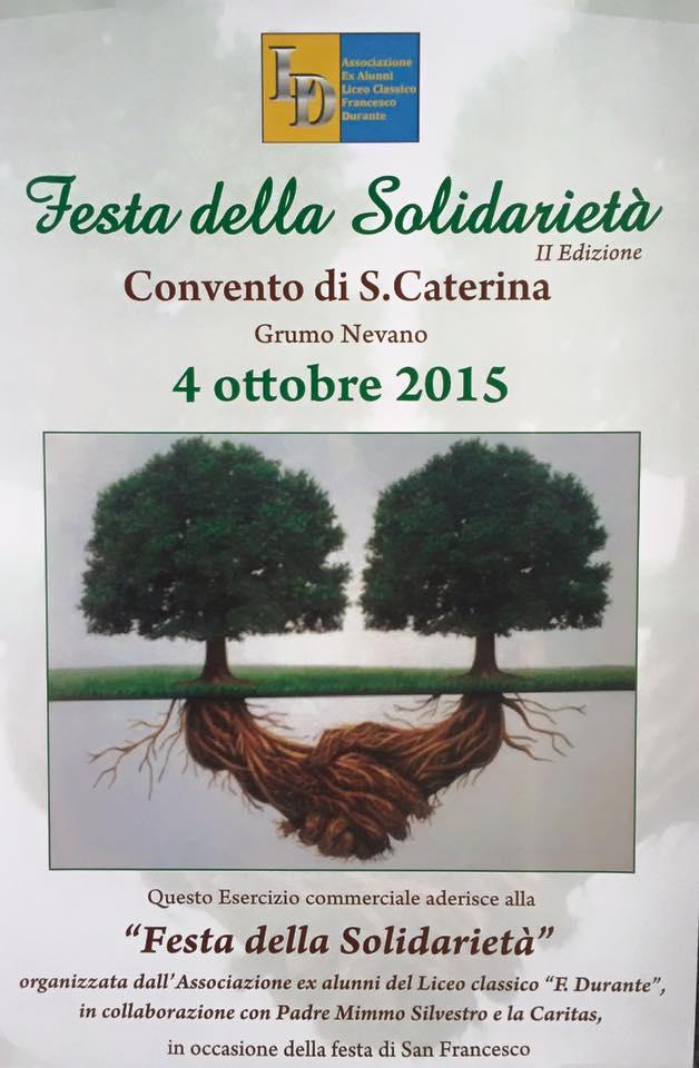 festa_solidarieta