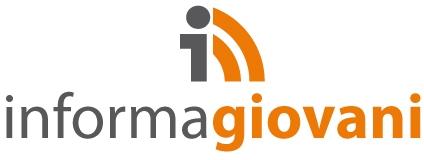 Informagiovani – CLUB MED RICERCA LAVORATORI STAGIONE INVERNALE –