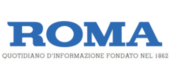 Quotidiano ROMA 10 Ottobre 2015