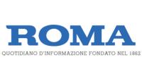 Quotidiano ROMA 09 Ottobre 2015