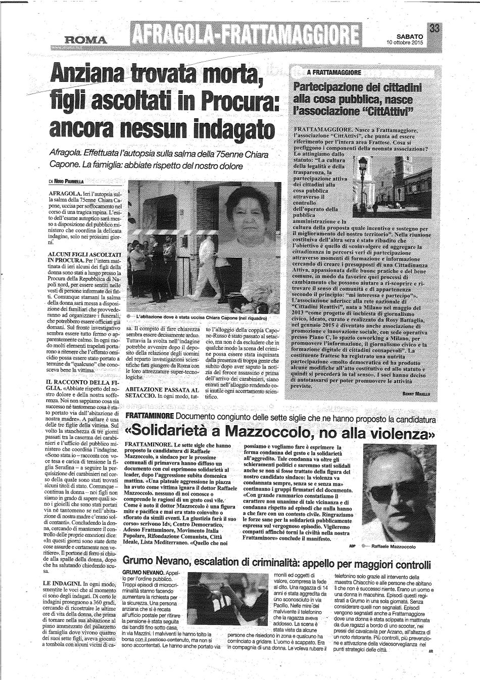 roma10ottobre2015