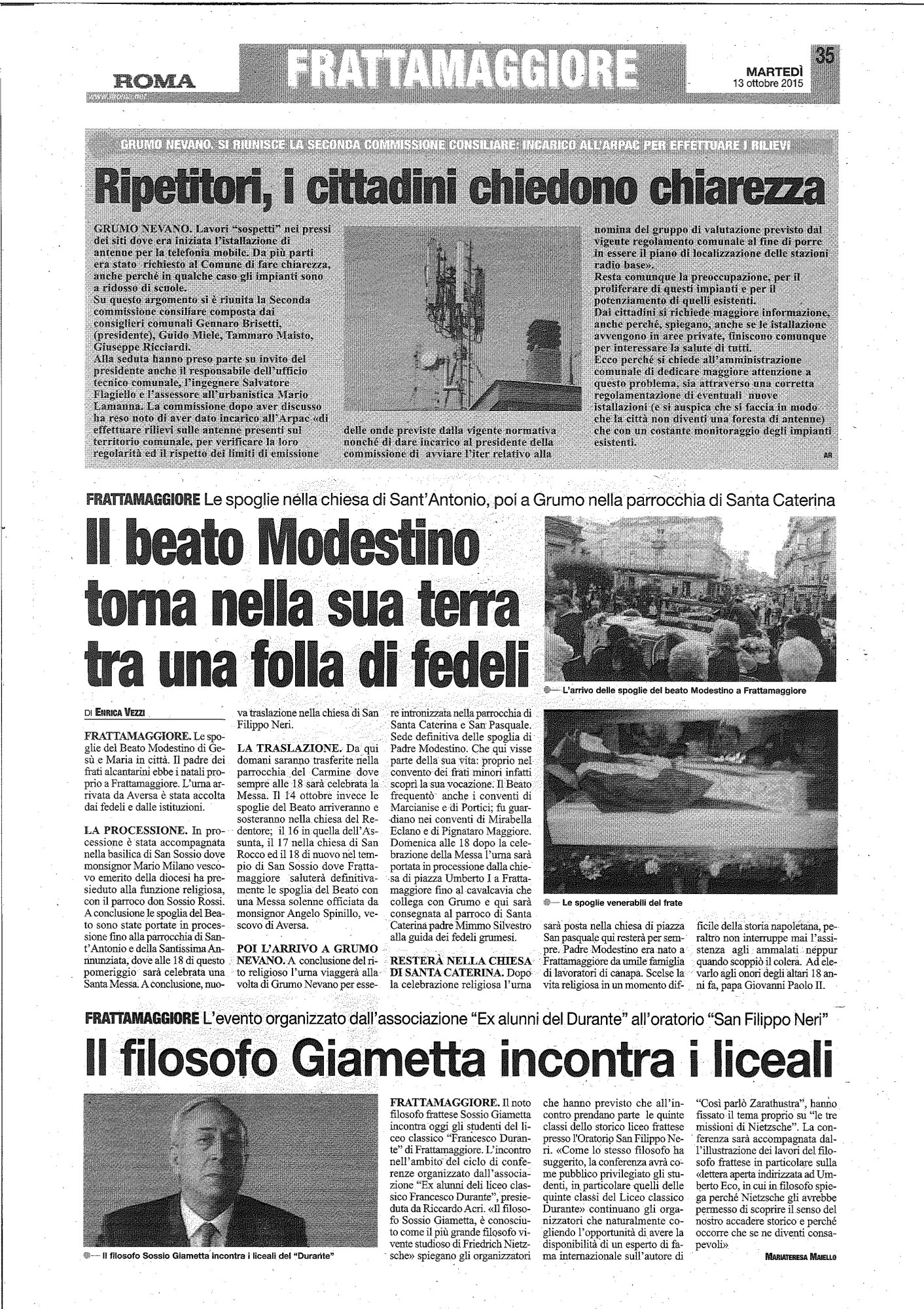 roma13ottobre2015
