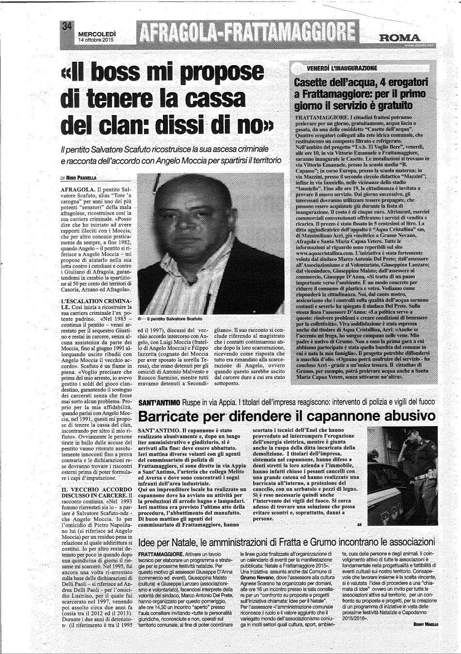 roma14ottobre2015