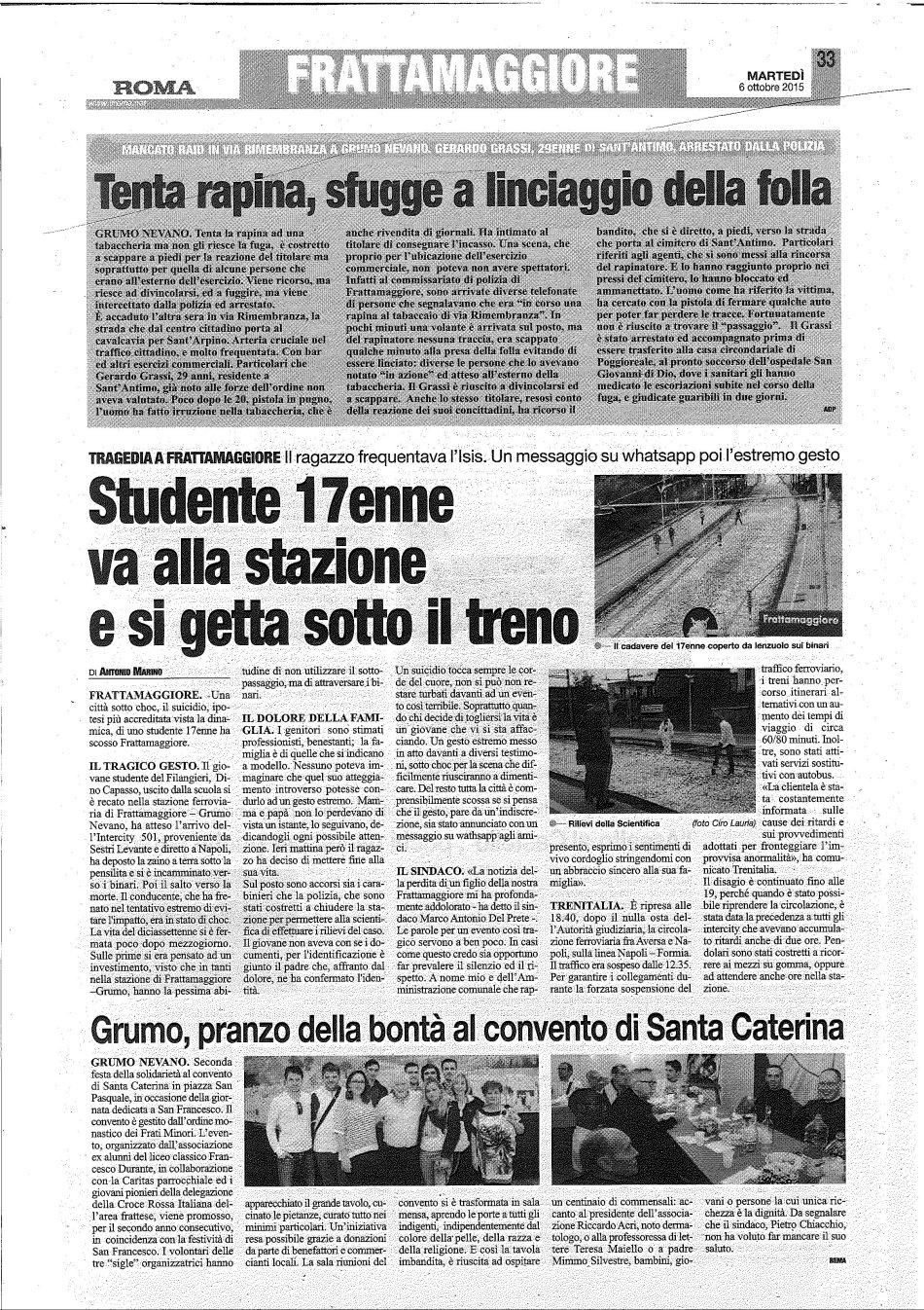 roma6ott2015