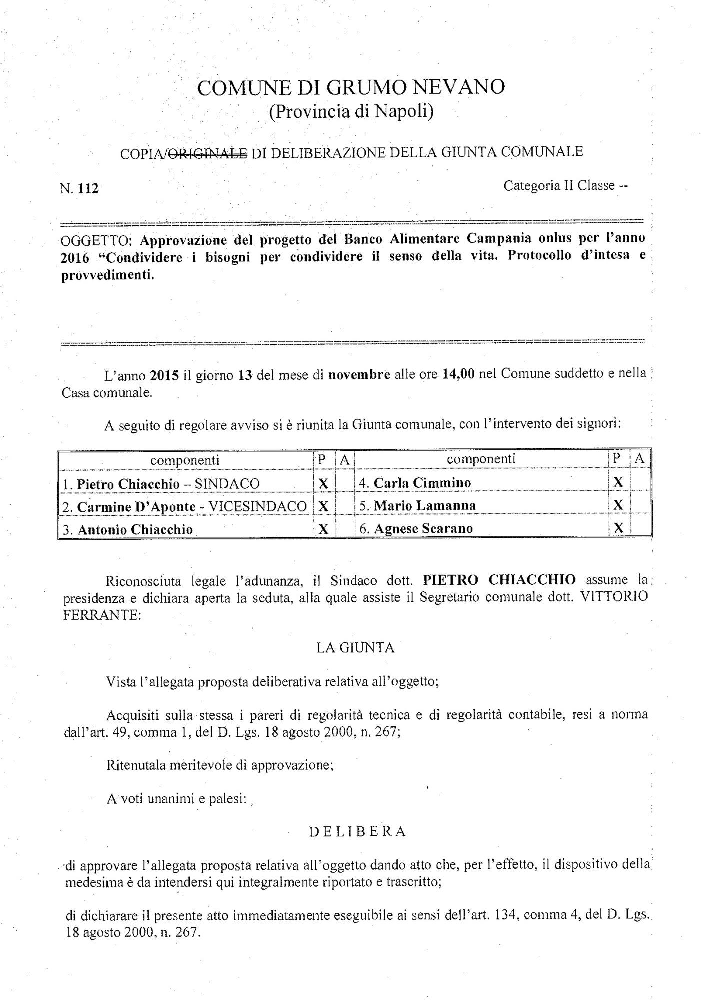 112_App._del_progetto_banco_alimentare_campania_pe_Pagina_1_Immagine_0001