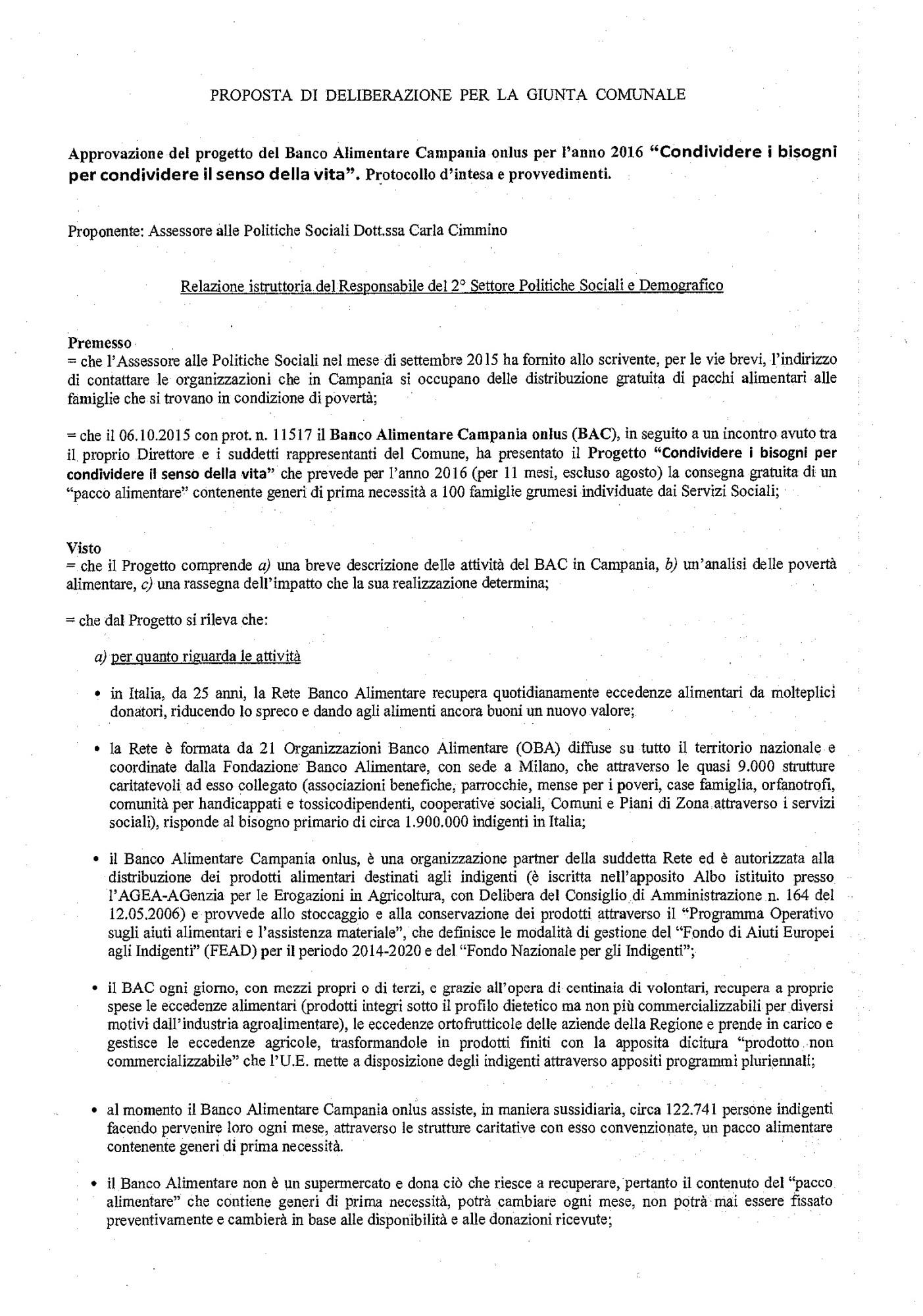 112_App._del_progetto_banco_alimentare_campania_pe_Pagina_2_Immagine_0001