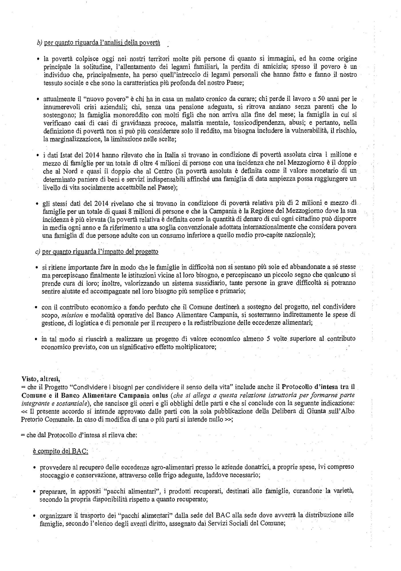 112_App._del_progetto_banco_alimentare_campania_pe_Pagina_3_Immagine_0001