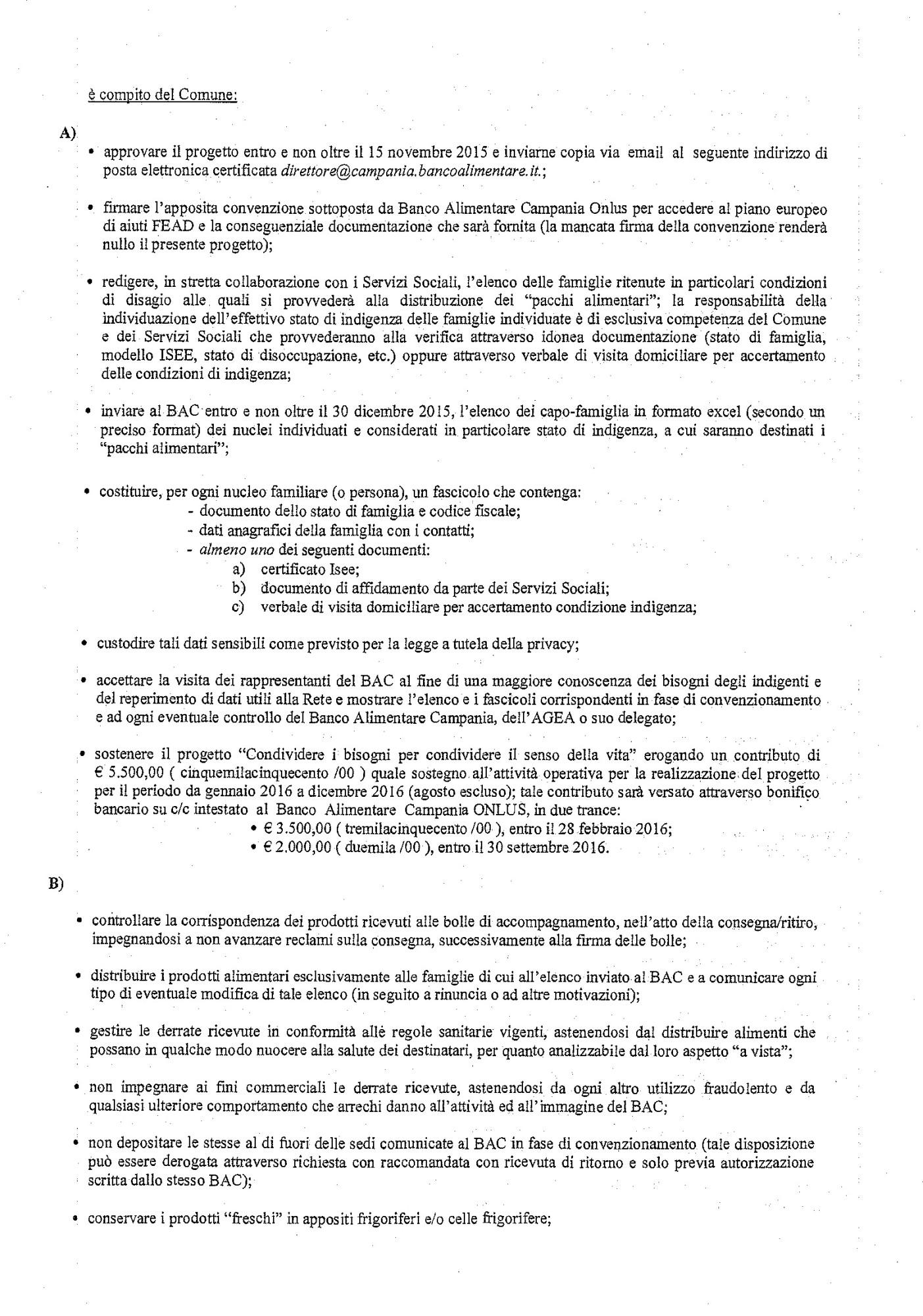 112_App._del_progetto_banco_alimentare_campania_pe_Pagina_5_Immagine_0001