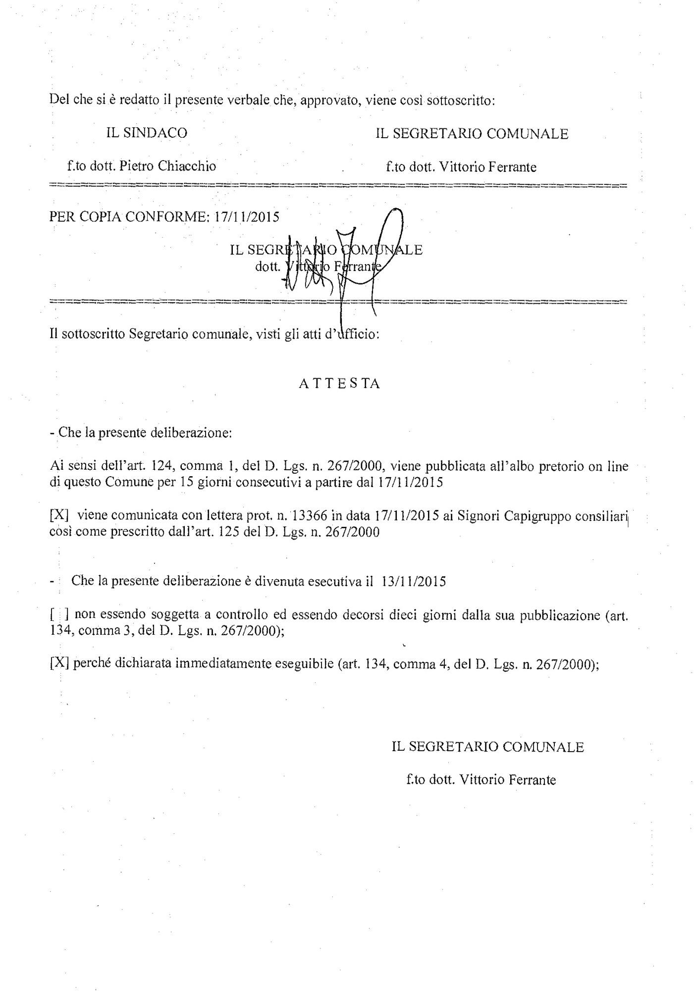 112_App._del_progetto_banco_alimentare_campania_pe_Pagina_7_Immagine_0001