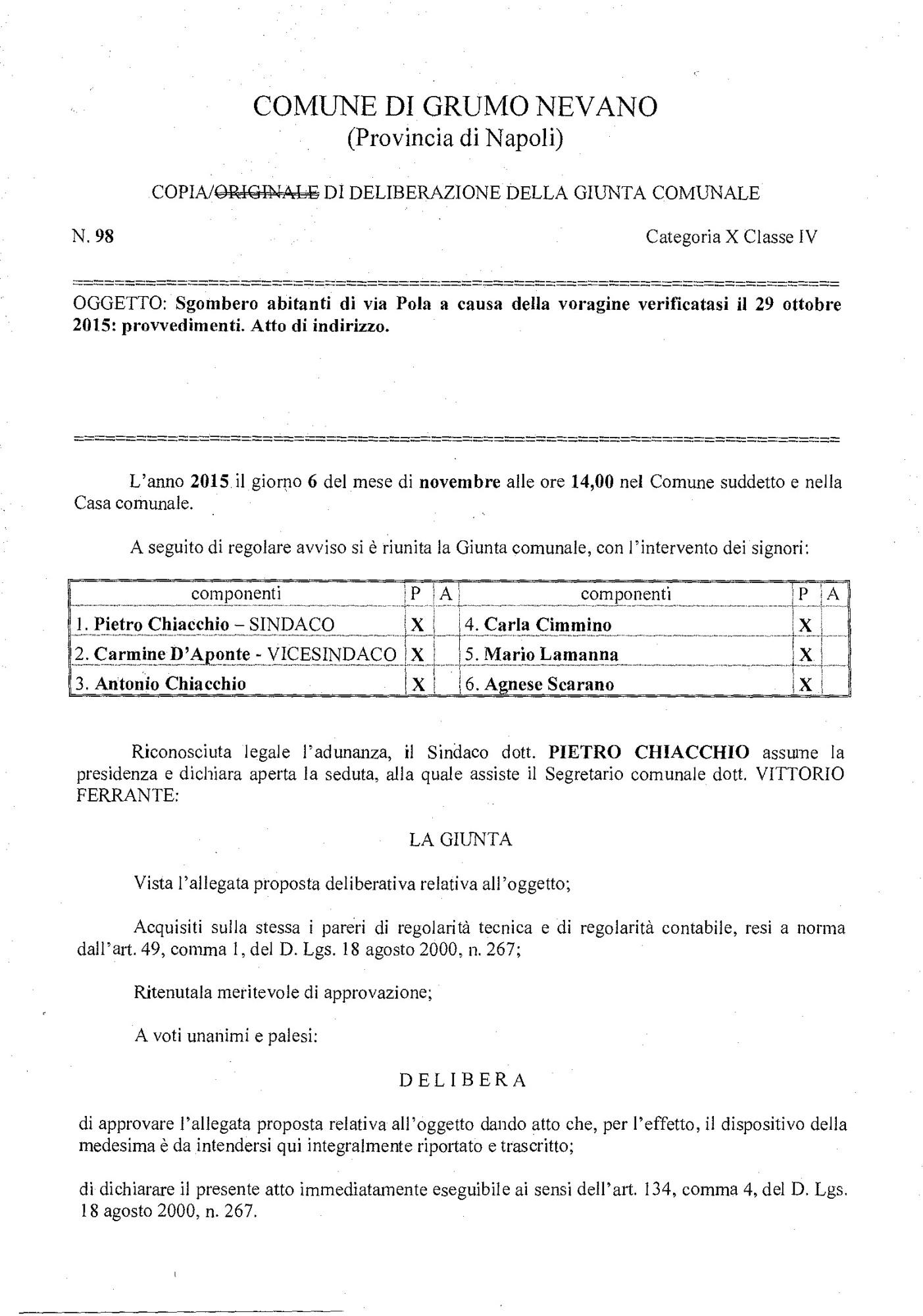 98_Sgombero_abitanti_di_via_Pola_a_causa_della_vor_Pagina_1_Immagine_0001