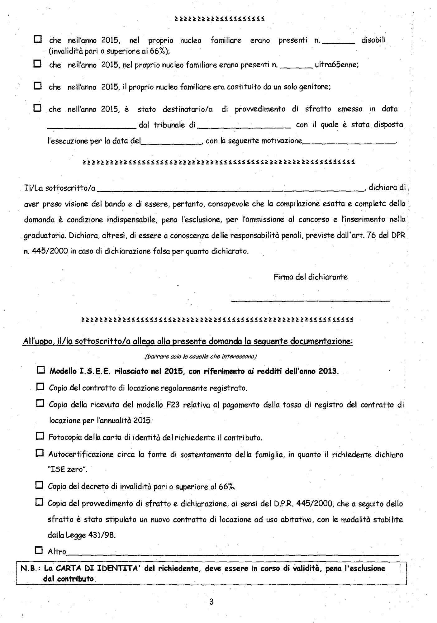 BANDO DI CONCORSO EROGAZIONE CONTRIBUTO SOSTEGNO A_Pagina_4_Immagine_0001