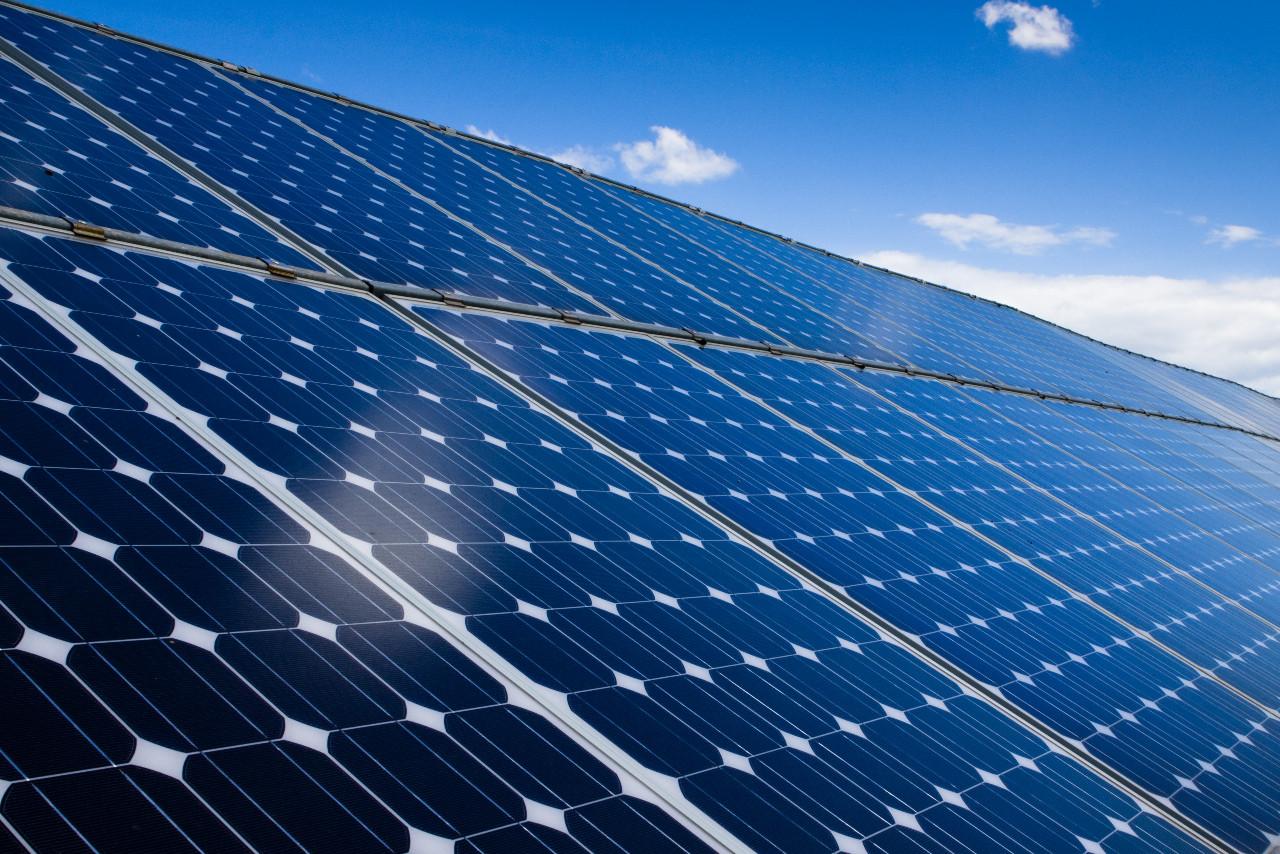 Grumo Nevano – MISE POI ENERGIA –  Installazione impianto Fotovoltaico plessi scolastici dell'istituto comprensivo Matteotti – Cirillo