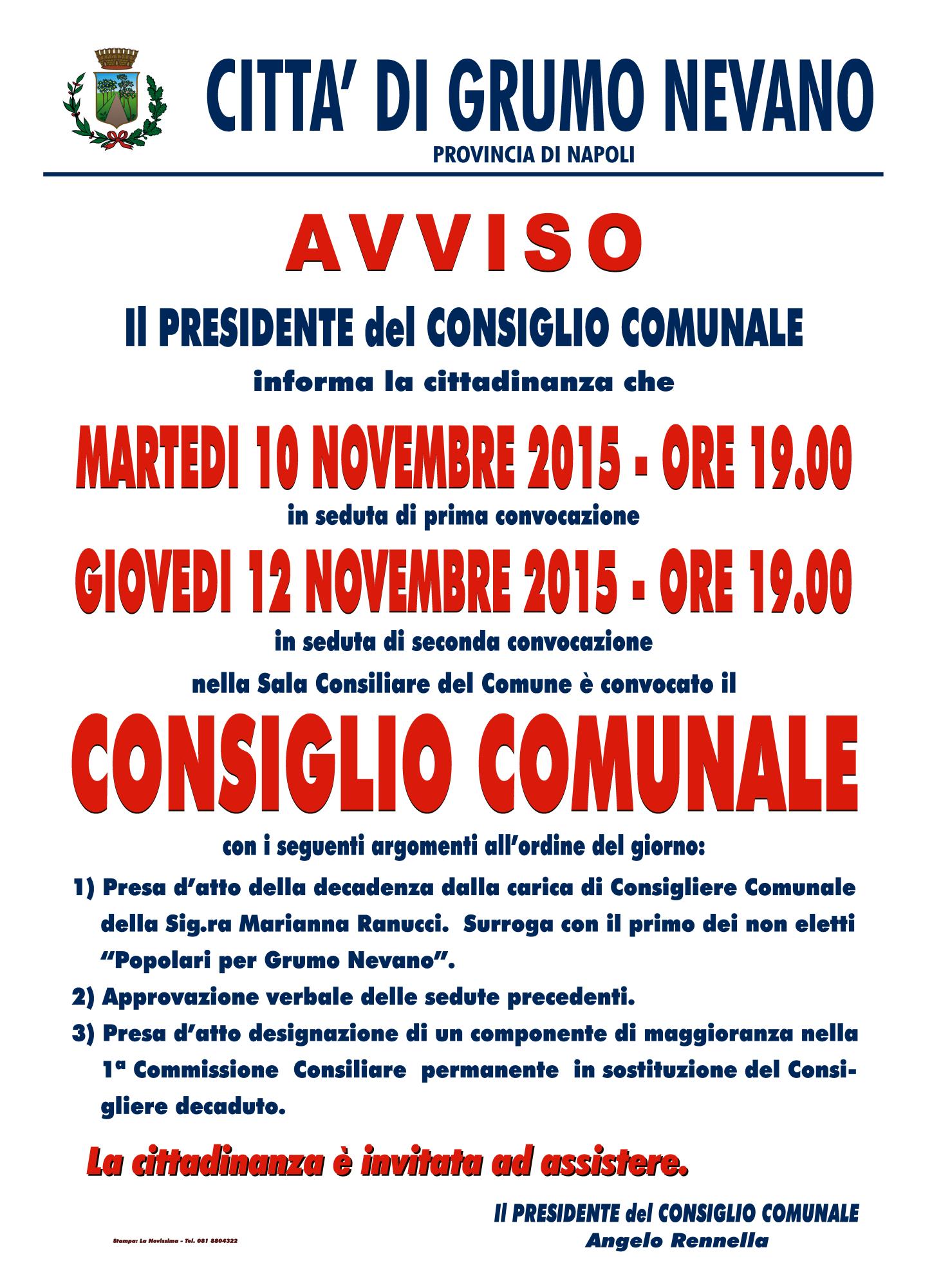 Manifestocomunegrumo6