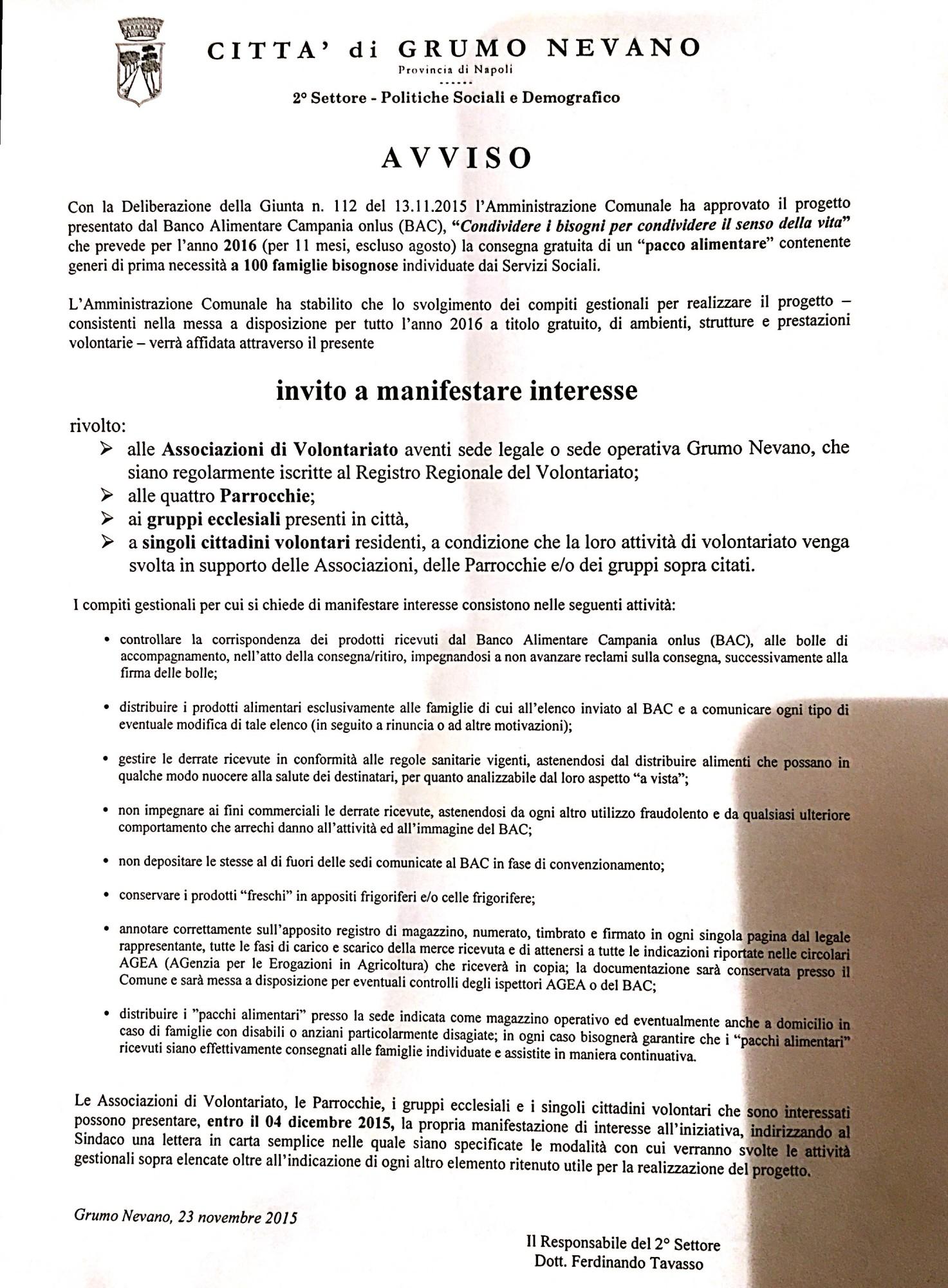 Nuovo documento 8b_Pagina_1_Immagine_0001