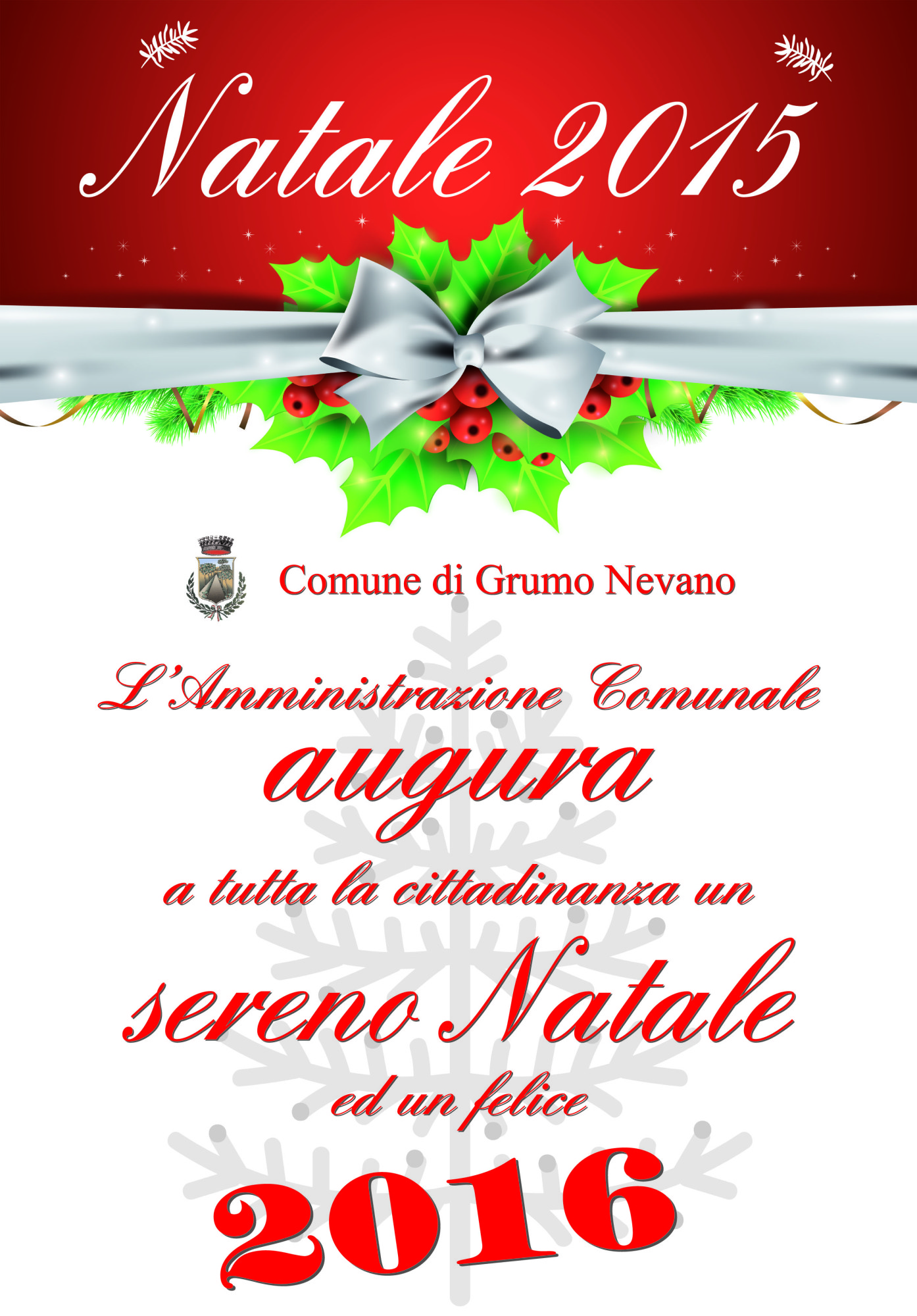 Manifest ComuneGrumoAuguri