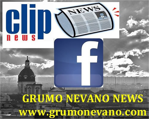 Replica al Sig.Landolfo, gestore di Grumo Nevano News.