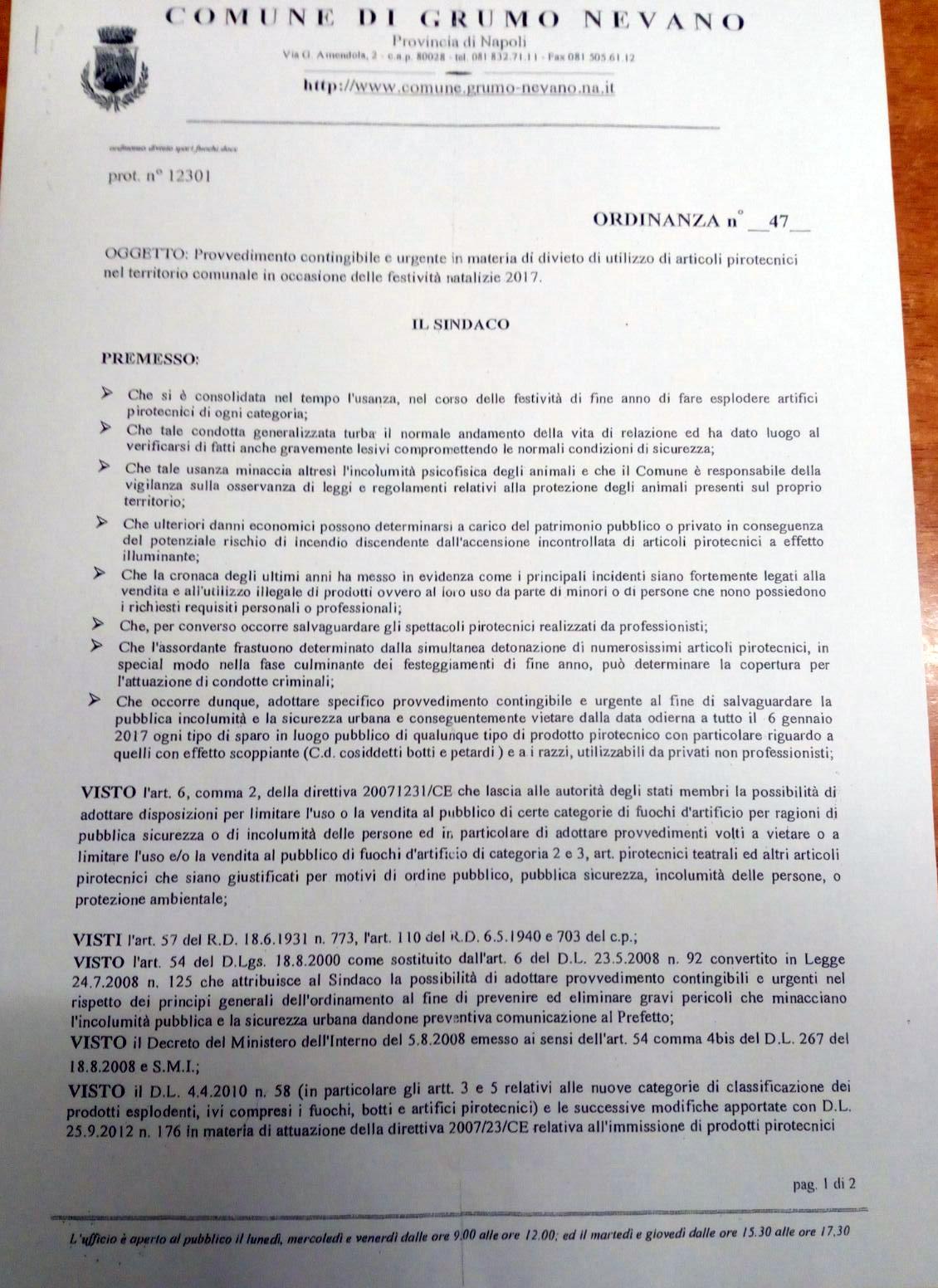 ordinanza_1