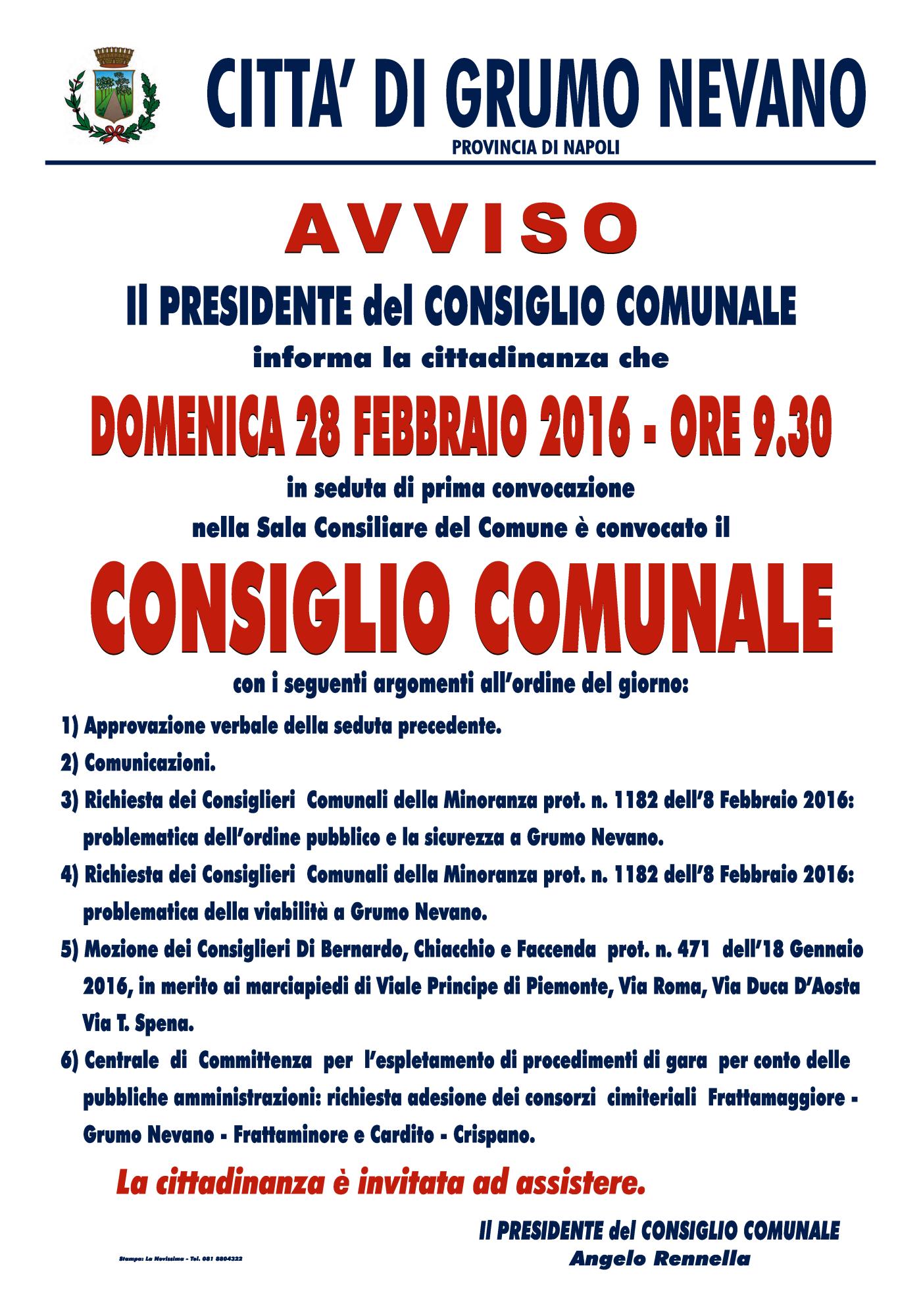 Manifestocomunegrumo2