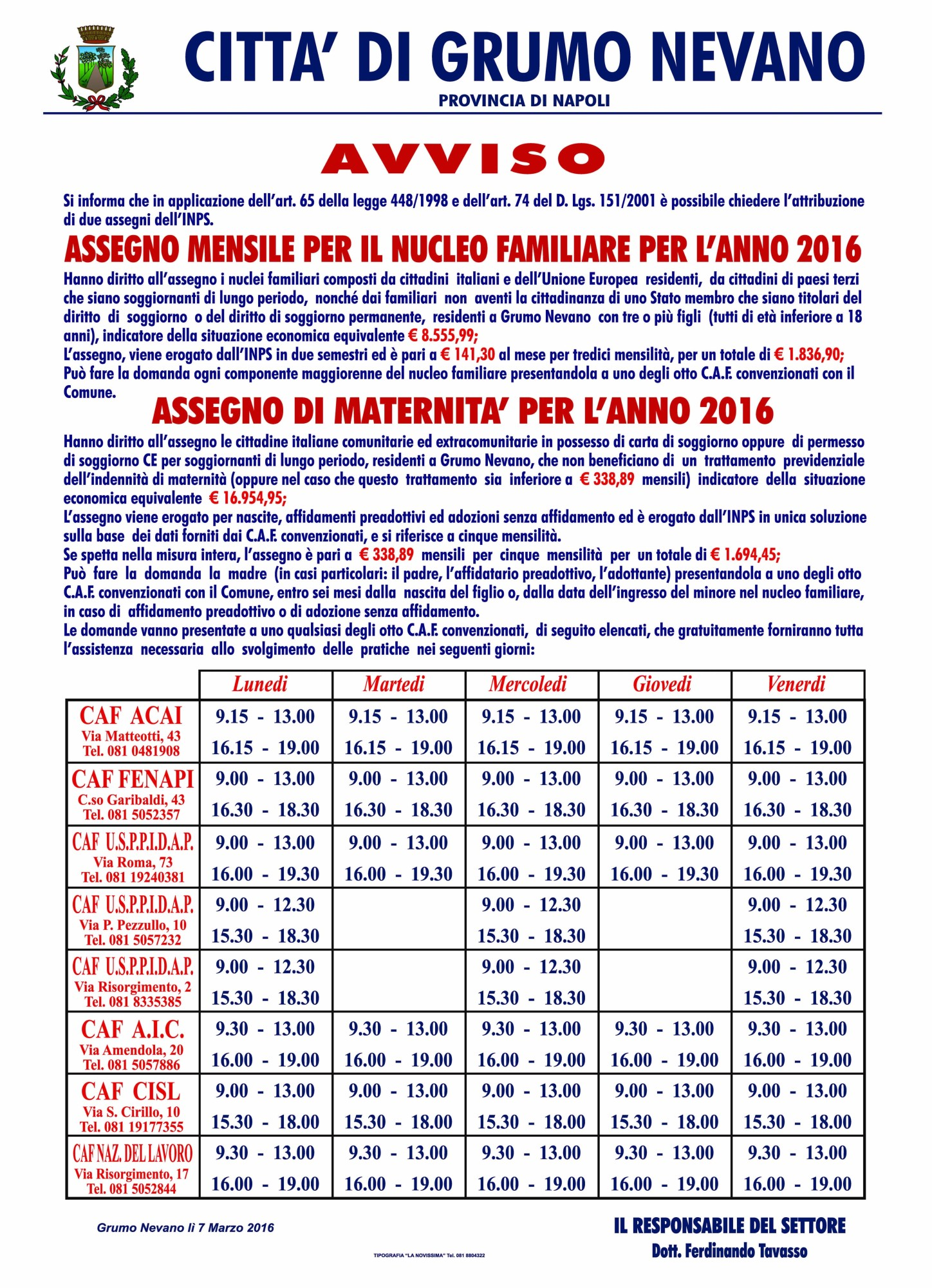 Manifesto Comune Grumo Assegno Mensile 1_r2_c2