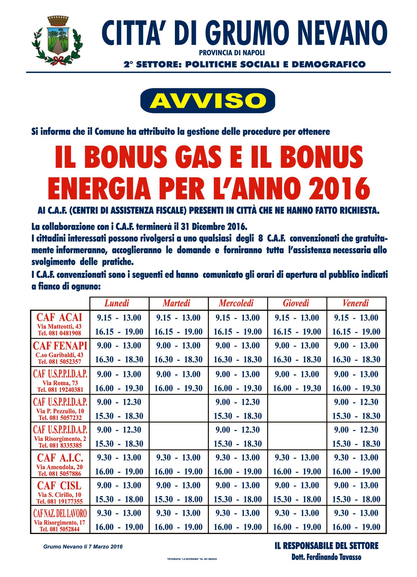 ManifestoComuneGrumo BonusGas2