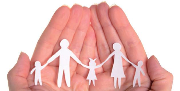 Requisiti Assegno per nucleo familiare e maternità 2016..leggi