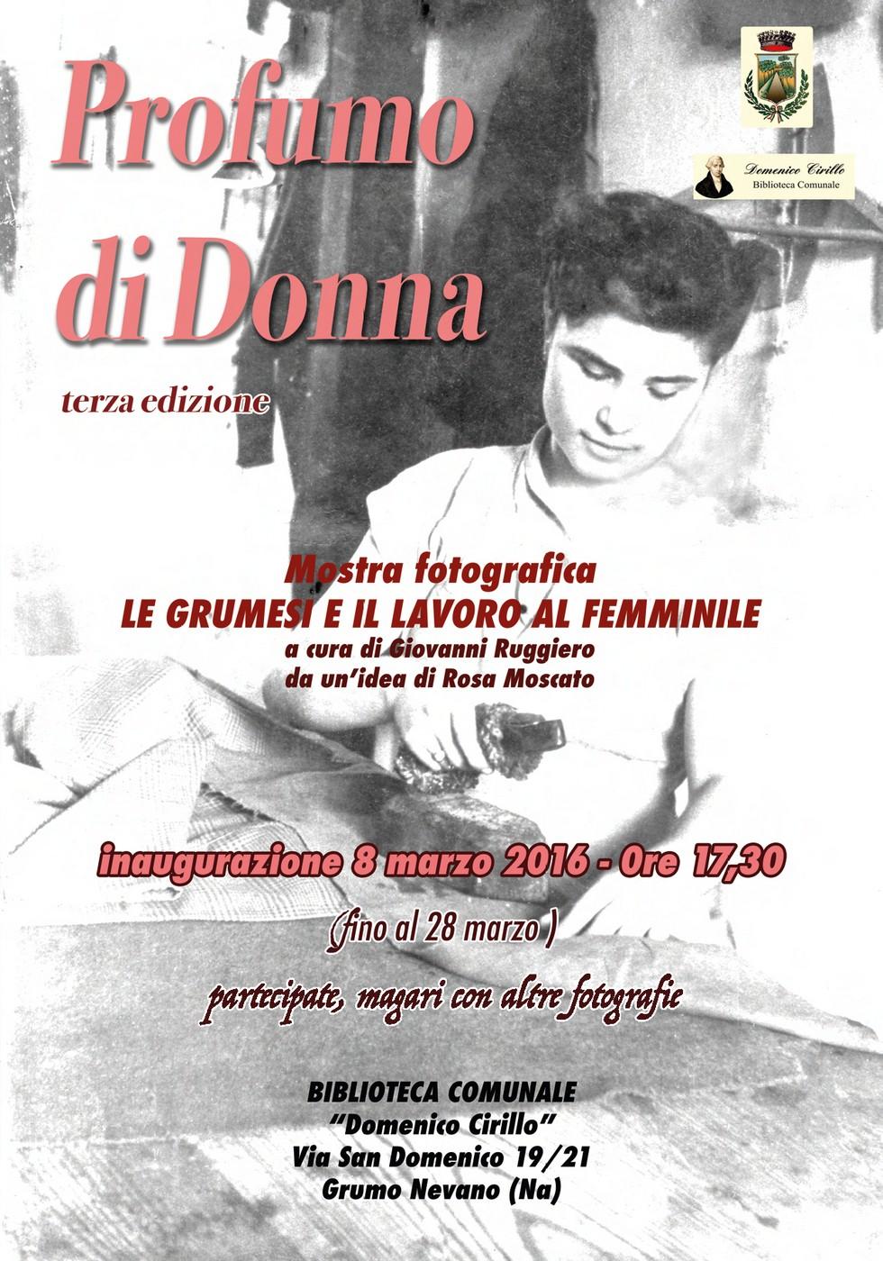 donna - Silvestre Maria Grazia5656