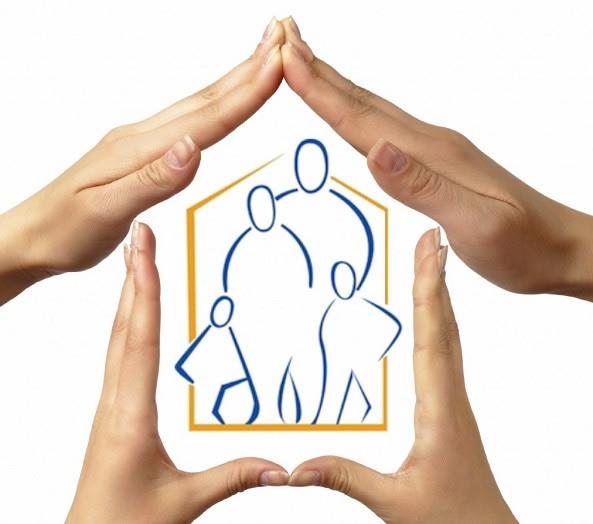 Convegno sulle nuove proposte d'affido. Partecipa l'Assessore alle politiche sociali C.Cimmino.