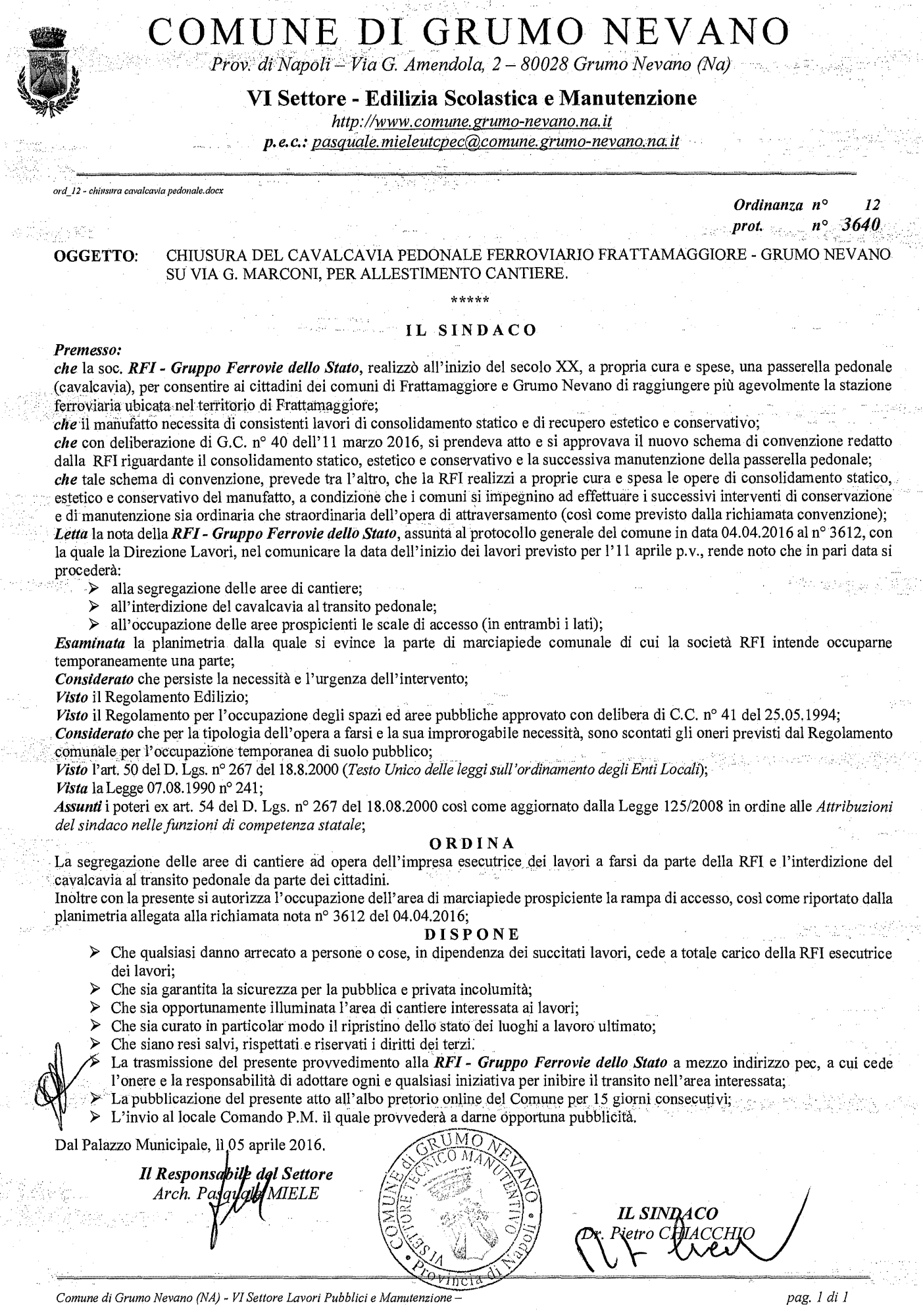 Ordinanza_di_chiusura_cavalcavia_pedonale_ferrovia
