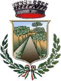 stemmaù
