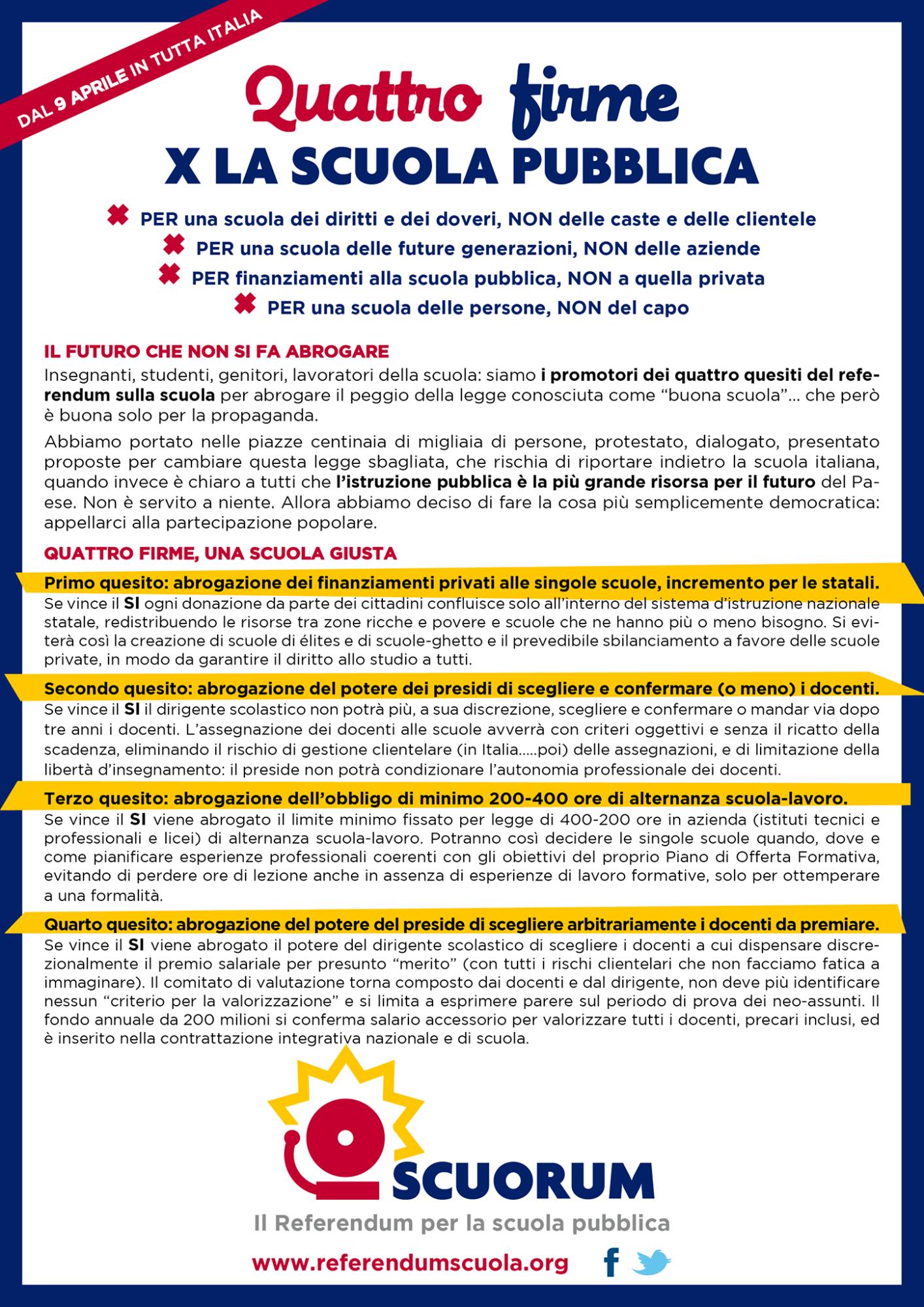 Locandina_Scuorum referendum