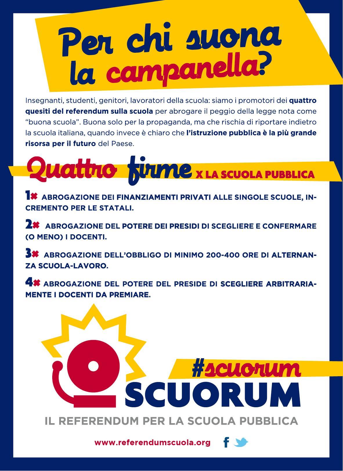 Volantino_Scuorum referendum