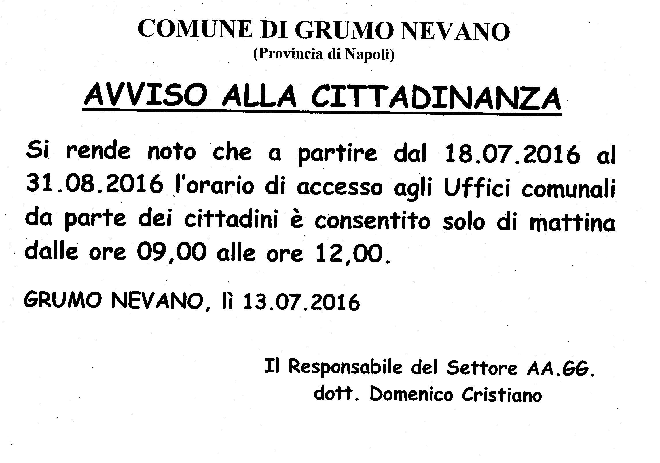 AVVISO ALLA CITTADINANZA-1