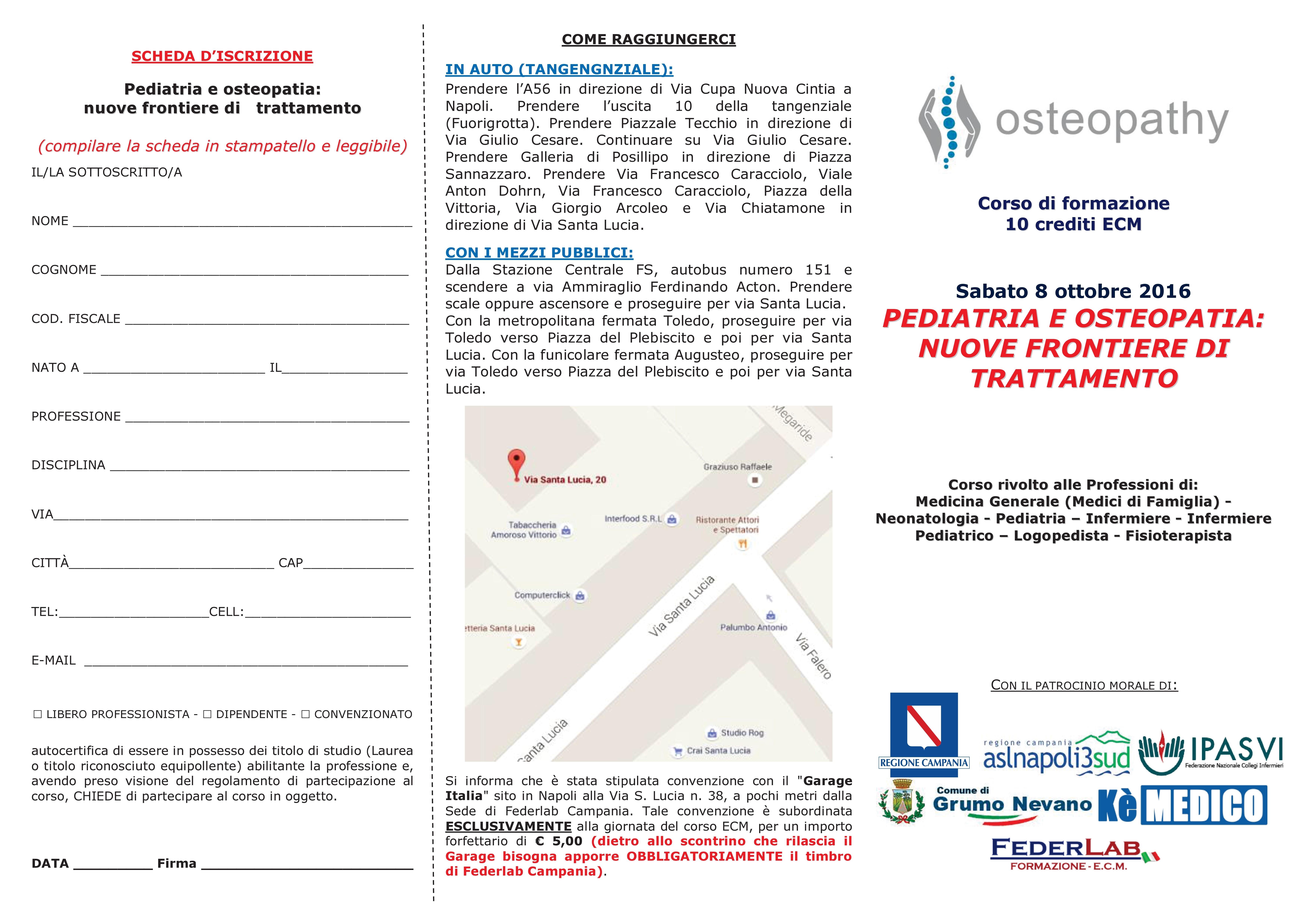Brochure_0807_100part1