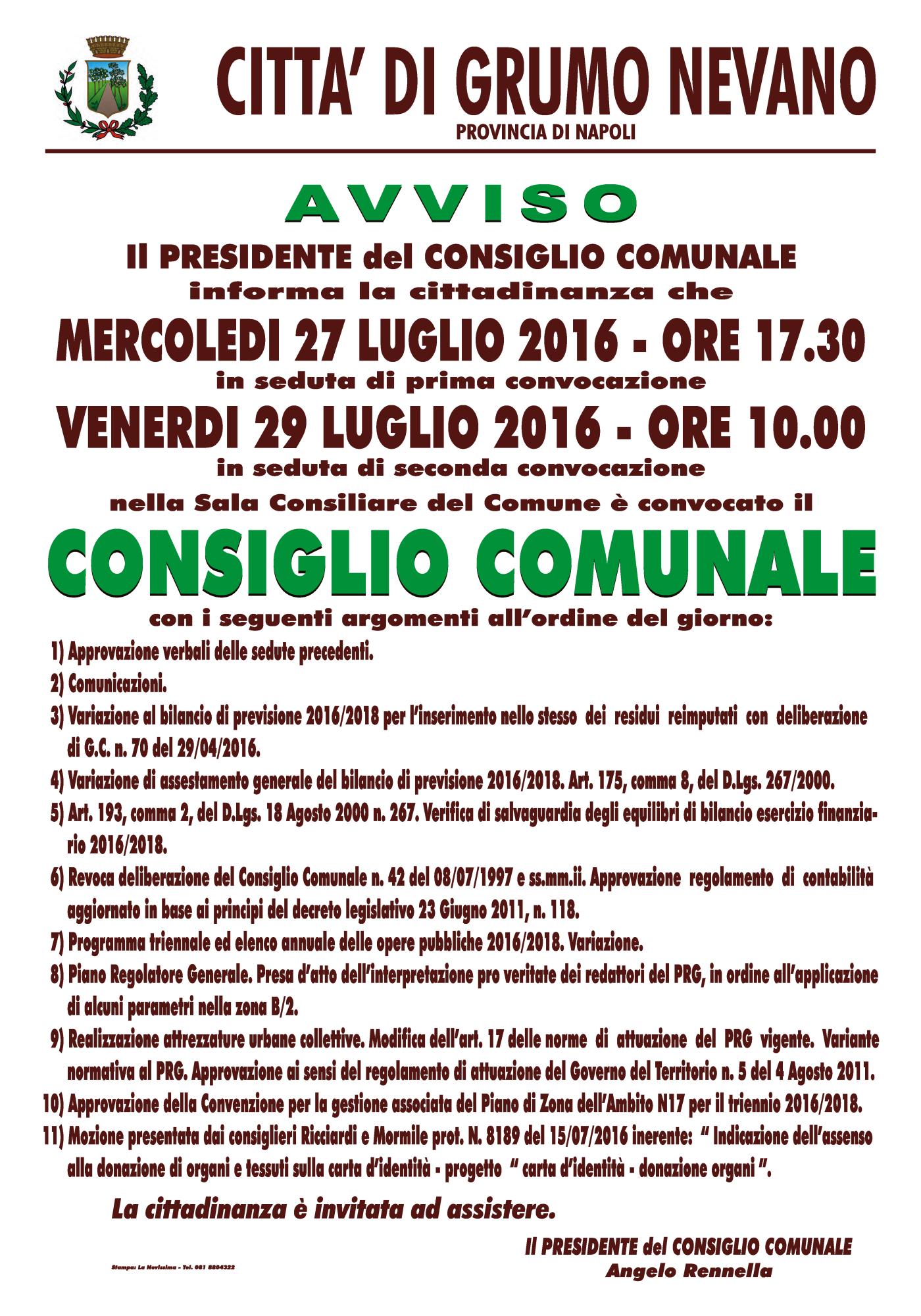 Manifestocomunegrumo56