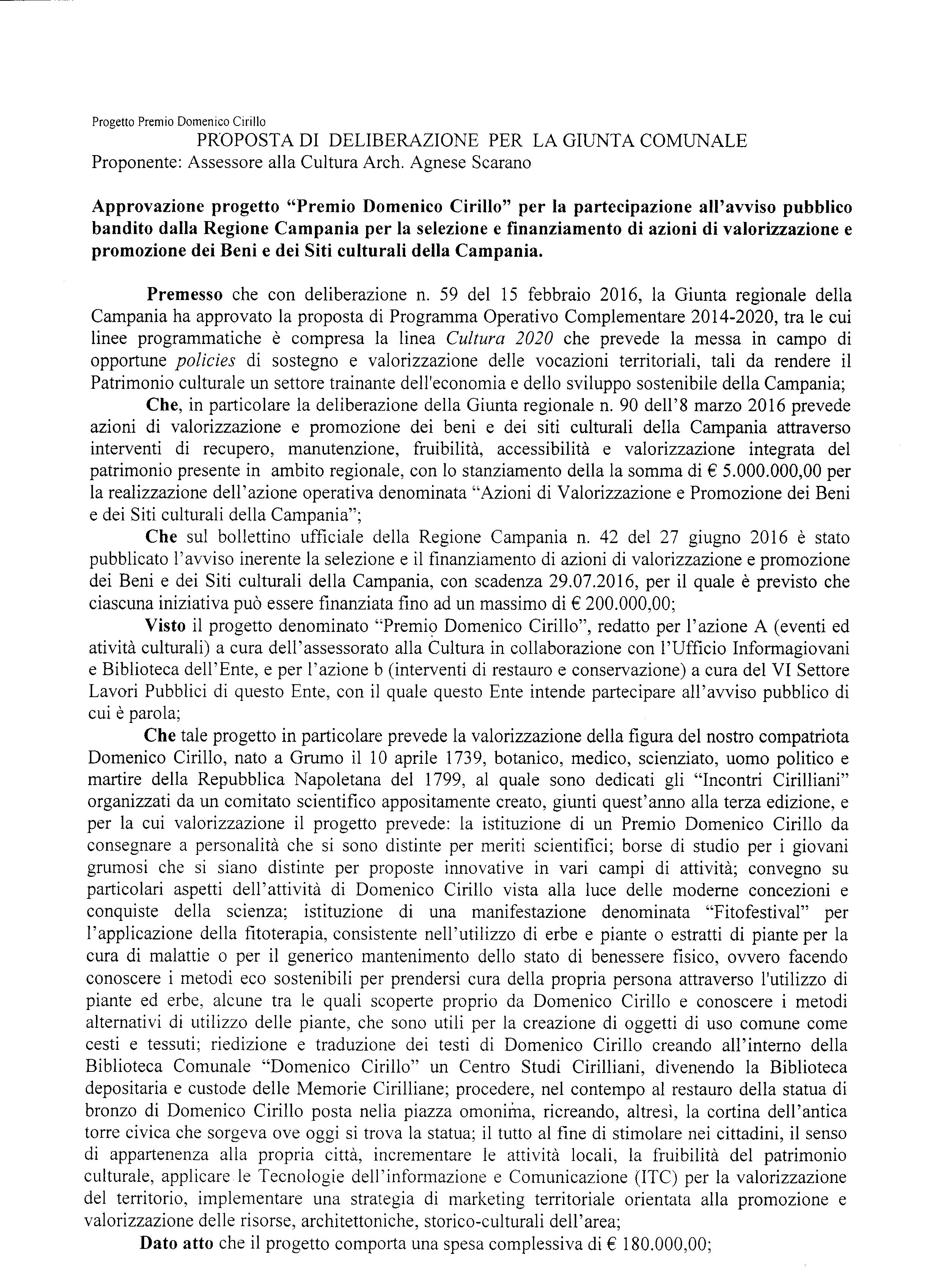 delibera_di_GC_129-2016-1_Pagina_02