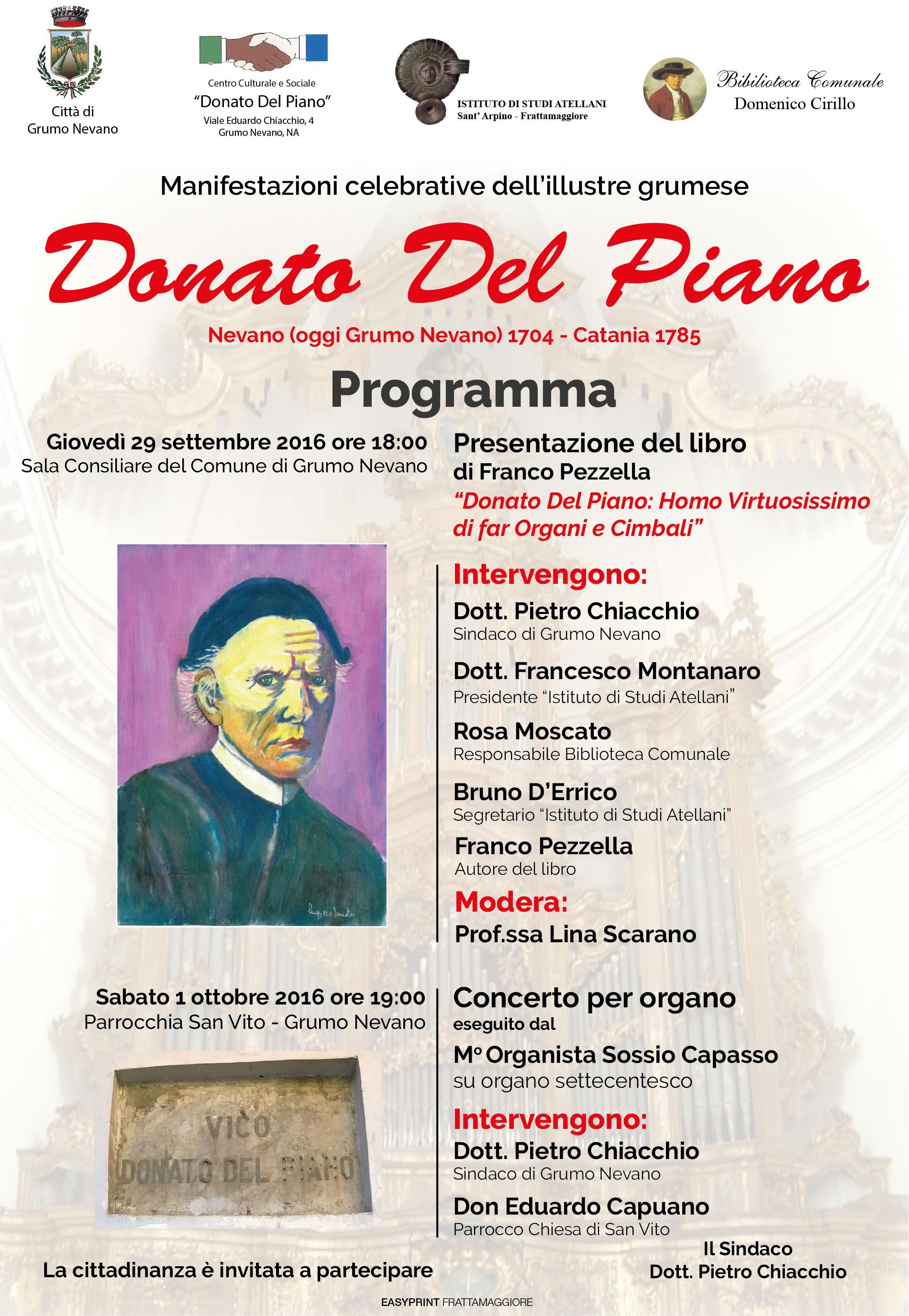 programma_del_piano
